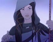Banner Saga 3 – Le serpent s'offre un trailer plein de spoilers
