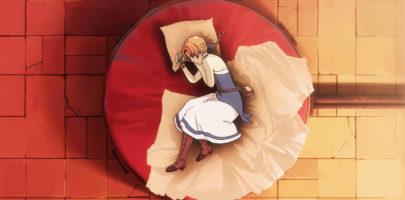 Test – Forgotton Anne, une aventure qui ne tombera pas dans l'oubli