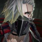 Code Vein, du gameplay pour les combats