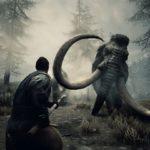 Conan Exiles – Le DLC et la mise à jour sont disponibles