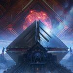Destiny 2 – La flèche d'étoiles ouvre ses portes ce soir à 19h