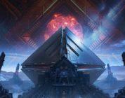 Destiny 2 – Warmind signe l'arrivée d'un événement public inédit