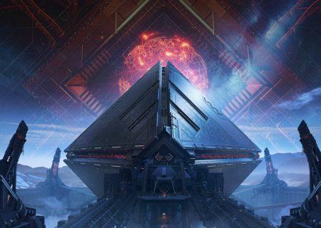 Destiny 2 – Bungie tease la présentation de Warmind
