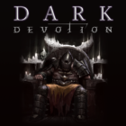 Dark Devotion, un Action-RPG en pixel art officialisé sur Xbox One