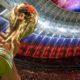 FIFA 18 – La première équipe FUTball révélée pour FIFA Ultimate Team