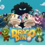 DragoDino – Premier aperçu du titre de TealRocks Studio