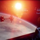 SOEDESCO présente Elea, un nouveau jeu narratif épisodique