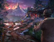 Enigmatis 3 : The Shadow of Karkhala est disponible