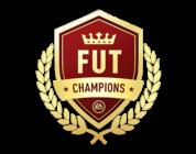 FUT Champions, c'est ce week-end à Manchester