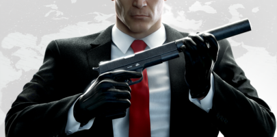 HITMAN_Definitive_Edition