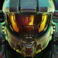 Halo-Reboot