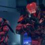 Halo 5 – Les mises à jour au programme pour le mois de Mai
