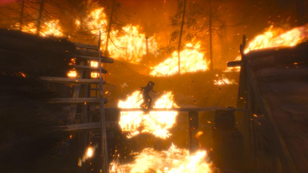 Hellblade-gameplay-3