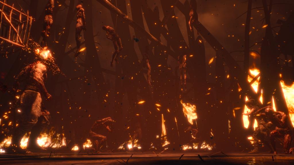 Hellblade-gameplay-2
