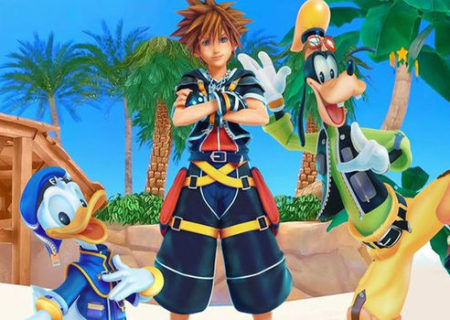 Kingdom-Hearts-3-mise-a-jour
