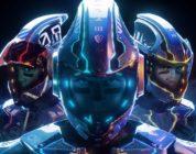 Laser League intègre le Xbox Game Pass et s'offre une bande-annonce