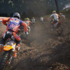 MXGP PRO est disponible, du gameplay et un trailer pour accompagner la sortie