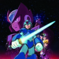 Mega Man se paie une intégrale sur Xbox One cet été !