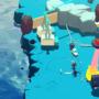 Mugsters, un nouveau trailer pour illustrer ses mécaniques de jeu