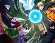 Naruto to Boruto : Shinobi Striker, la beta ouverte disponible en pré-téléchargement