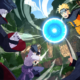 Naruto to Boruto : Shinobi Striker est daté par Bandai Namco