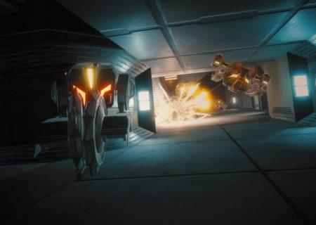Overload confirmé sur Xbox One pour la fin de l'année