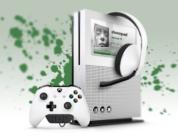 XboxSquad.fr – Le podcast numéro 3 est disponible !