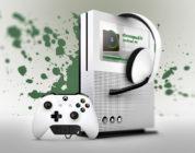 XboxSquad.fr – Le podcast numéro 4 est disponible à l'écoute !
