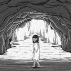 Path to Mnemosyne élu trailer flippant du jour