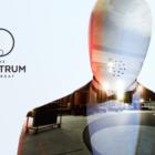 The Spectrum Retreat officialisé sur Xbox One