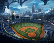 Super Mega Baseball 2 sera disponible le 1er mai sur Xbox One