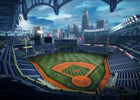 Super Mega Baseball 2, préparez vos battes et vos gants pour le 1er mai !