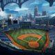 Test – Super Mega Baseball 2, le retour du baseball loufoque !