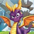 Spyro : La jaquette et la date fuitent sur Amazon