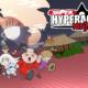 Super Hyperactive Ninja – Une pause café prévue pour le 25 mai !