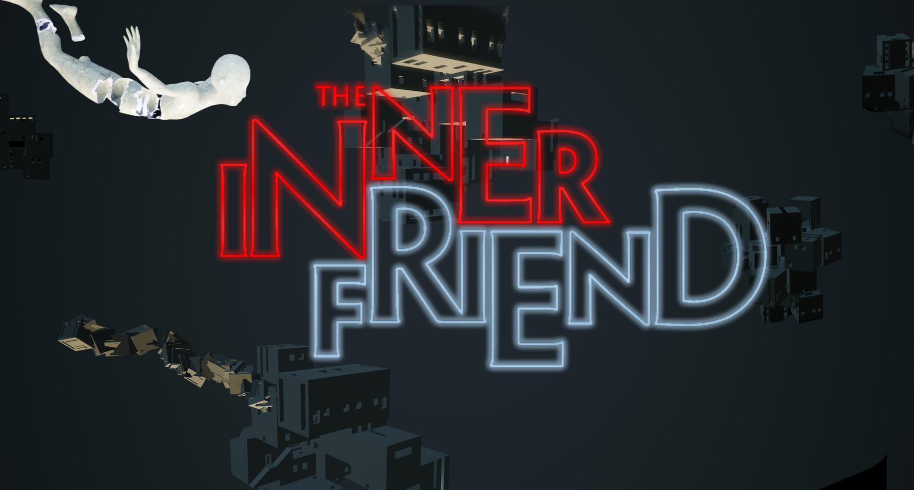 the innerfriend un nouveau jeu d 39 horreur officialis sur xbox one xbox squad. Black Bedroom Furniture Sets. Home Design Ideas
