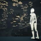The InnerFriend, un nouveau jeu d'horreur officialisé sur Xbox One