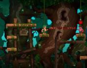 The Path of Motus se trouve une date de sortie sur consoles