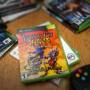 Vignette-Kung-Fu-Chaos