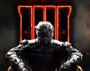 Call of Duty : Black Ops 4 – Les éditions Digital Deluxe, Enhanced et Pro dévoilées