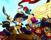 Bomberman Batailles est disponible sur le Xbox Game Pass