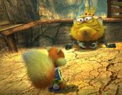 Quoi de neuf sur Xbox One ? Semaine du 16/04