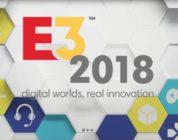 banniere-E3