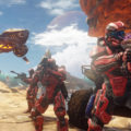 Non, Microsoft n'a pas leaké le Split Screen de Halo 5 au Inside Xbox