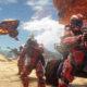 Non, Microsoft n'a pas leaké le Split Screen de Halo 5 au Inside Xbox