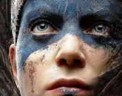 Objectif atteint pour Hellblade sur Xbox One !
