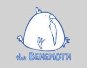Interview – Nous avons rencontré John Baez, le fondateur de The Behemoth