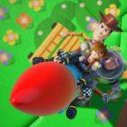 Kingdom Hearts III – De nouvelles images