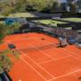 AO International Tennis – Big Ant Studios déploie une nouvelle mise à jour