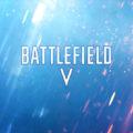 Battlefield V : Pas de Battle Royale et un mode solo ? La prophétie de Fab !